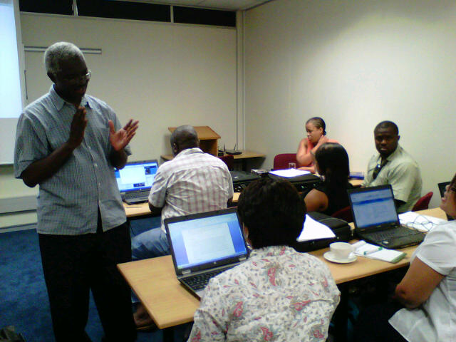Cput+application+forms